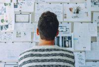 Bekerja vs Berwirausaha, Inilah Penjelasan Yang Harus Disimak