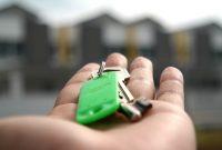 Kelebihan dan Kekurangan Bisnis Kontrakan Rumah