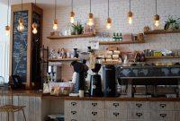 Membangun Bisnis Coffee Shop