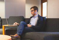 Membangun Bisnis Startup di Era Milenial