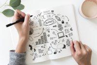 Strategi Membuat Rencana Bisnis dan Manfaatnya