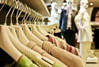 Sukses Bisnis Fashion Meski Harga Bahan Baku Naik