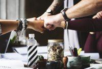 Tips Membangun Bisnis Dengan Teman