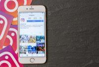 Cara Cepat Tambah Followers Akun Instagram