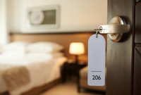 Daftar Hotel Bintang 5 Terbaik Di Yogyakarta Dengan Fasilitas Terbaik