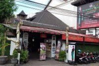 Inilah Tempat Nongkrong di Yogyakarta Yang Buka 24 Jam