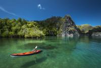 Objek Wisata Alam Raja Ampat, Pesona Keindahan Ujung Timur Indonesia yang Wajib Dijelajahi