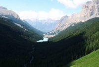 Pesona Keindahan Destinasi Wisata Alami Yang Eksotis di Taman Nasional Lorentz