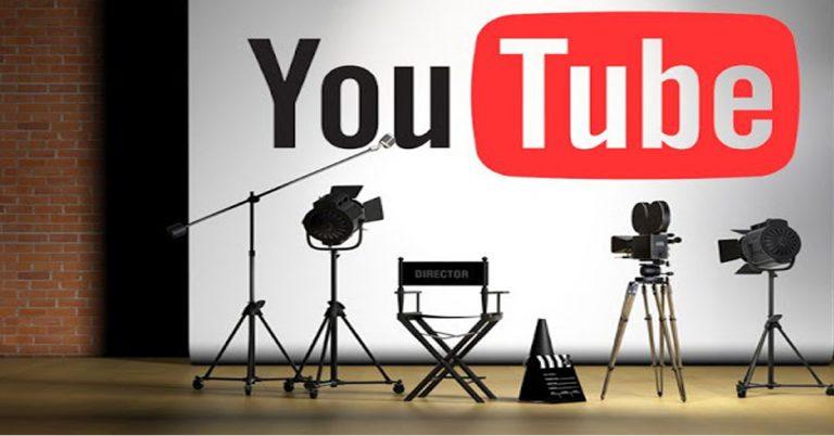 Tips Untuk Youtuber Pemula Agar Bisa Bersaing dan Sukses