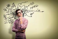 Cara Ampuh Dapatkan Ide Bisnis, Berawal dari Kegiatan Sehari-Hari