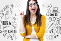 Dampak Positif bagi Mahasiswa Menjalankan Sebuah Bisnis