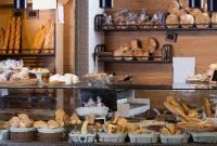 Formula Memulai Bisnis Roti dan Cara Mengembangkannya