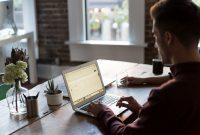 Ide Bisnis Menjanjikan Dapat Dimulai dari Kamar Kesayangan
