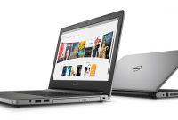 Dell Inspiron 14 5459-6500U