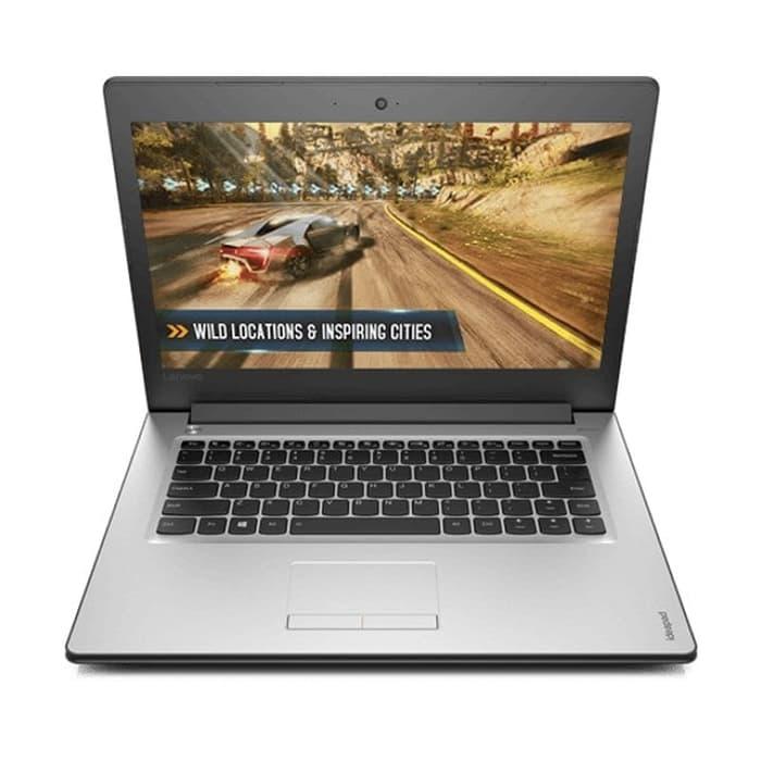 Lenovo IdeaPad 310 14IKB-80TU00-3YID