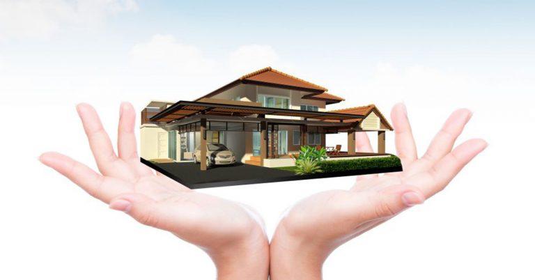 Tips Investasi Dalam Bisnis Real Estate