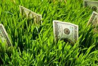 Cara Cerdas Investasi Tanah Agar Selalu Untung