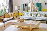 Cara Menata Ruang Tamu Rumah Minimalis