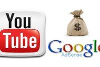 Fitur Monetisasi Youtube yang Wajib Dipahami Youtuber Pemula