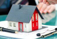 Jenis Properti dalam Bisnis Real Estate