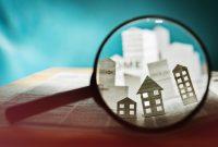 Kesalahan dalam Bisnis Properti dan Real Estate