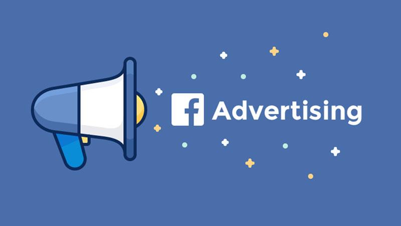 Kunci Sukses Memanfaatkan Facebook Ads Untuk Beriklan