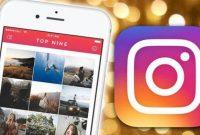 Manfaat Instagram Punya Banyak Followers Untuk Bisnis Online