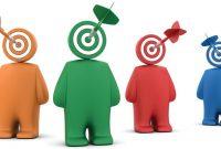 Menentukan Target Market Untuk Bisnis Online
