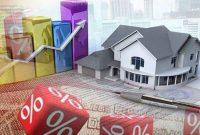 Perkembangan Bisnis Real Estate di Indonesia