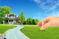 Plus Minus Investasi Tanah yang Perlu Diperhatikan