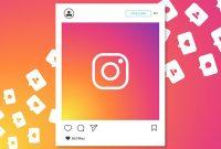 Strategi Marketing di Instagram yang Bisa Diterapkan