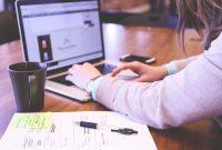 Tips Membuat Iklan di Instagram untuk Promosi Bisnis
