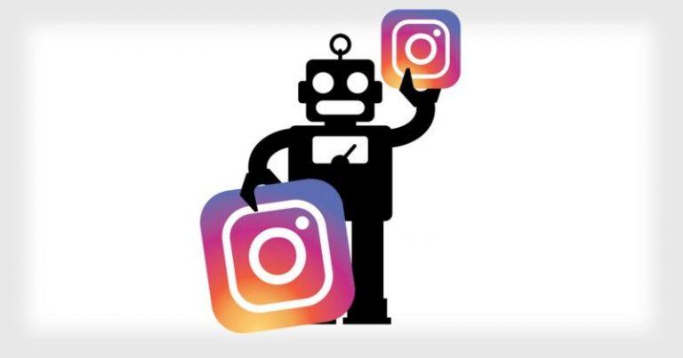 Tools Instagram Marketing