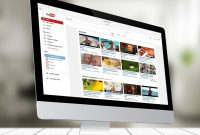Trik Perbanyak Viewers dan Subscriber Youtube Channel