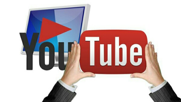 YouTube Monetize