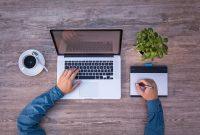 3 Situs Kontes Desain Favorit Freelancer