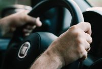 Cara Menyetir Mobil Matic