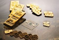 Cara membeli emas antam