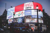 Pengertian Iklan dan Contohnya