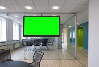 Pengertian Virtual Office (Kelebihan dan Kekurangan)
