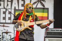 Sejarah Musik Reggae
