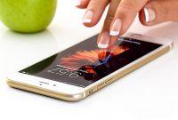 Tips Membeli iPhone Bekas