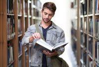 Tips Mendapatkan Beasiswa Kuliah di Luar Negeri