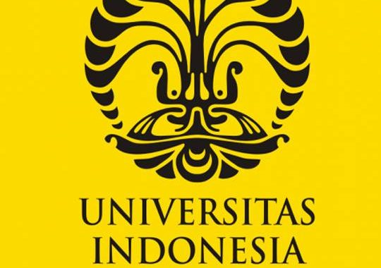 Universitas Indonesia (UI)