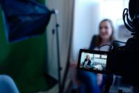 Kamera Buat Vlog