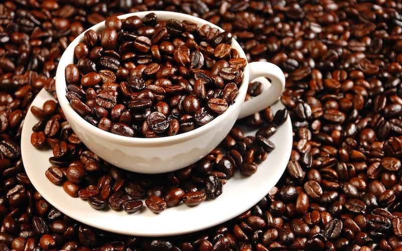 Kopi Gayo, kopi dari Aceh yang populer di dunia