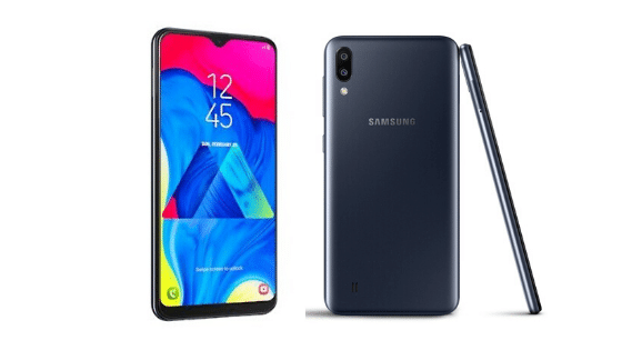 harga hp samsung dibawah 2 juta Samsung Galaxy M10