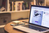 9 Peluang Bisnis Online untuk Mendapatkan Penghasilan dari Internet