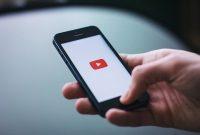 Faktor Penyebab Konten Video Anda Sepi Viewers